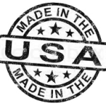 made-in-the-usa-150x150