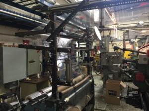 msplastics-facility