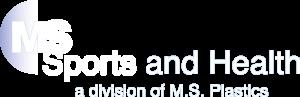 mssportsandhealth-logo-white
