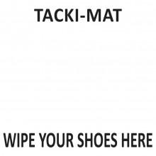 Tacki-Mat